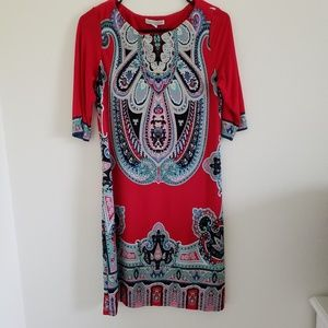 Sandra DARREN Women's Dress